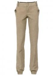 Pantaloni bonprix