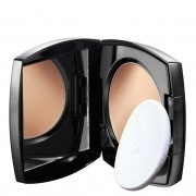 Pudra compacta Ideal Flawless