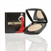Pudr iluminatoare Hollywood Collection