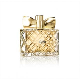 Apade parfum Avon Luck pentru Ea