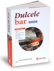 Dulcele bar