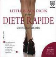 Little Black Dress si alte Diete Rapide