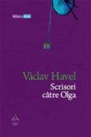 Scrisori catre Olga