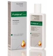 Sampon antimatreata 200ml Foltene Pharma