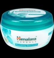 Crema hranitoare cu aloe vera 150ml Himalaya