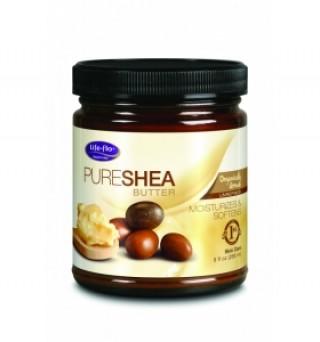 Shea Pure Butter Secom 266ml