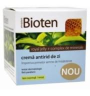 Crema antirid zi TNM 50ml Elmiplant