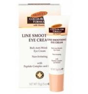 Crema contur ochi cu peptide si retinol 15ml Palmerinchs