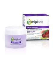 Crema regeneranta noapte 50ml Elmiplant