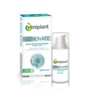 Genovate serum pt. ochi 15ml Elmiplant