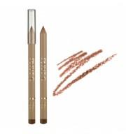 Creion de buze BIO Beige Carnal PHYTinchS