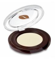 Fard de pleoape compact BIO Coeur de Lys 2.5g PHYTinchS
