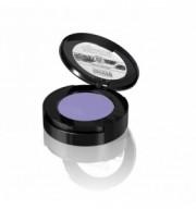 Fard mineral de pleoape BIO imbogatit cu pudra de orez unt de shea si ulei de argan. Majestic Violet 1.6 gr Lavera