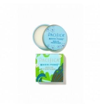 Parfum solid Waikiki Pikake Fresh/Lemnos 10g Pacifica