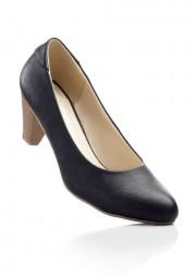 Pantofi pumps bonprix