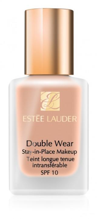 Fond de ten Estee Lauder Double Wear Stay-in-Place SPF 10