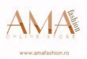 Ama Fashion
