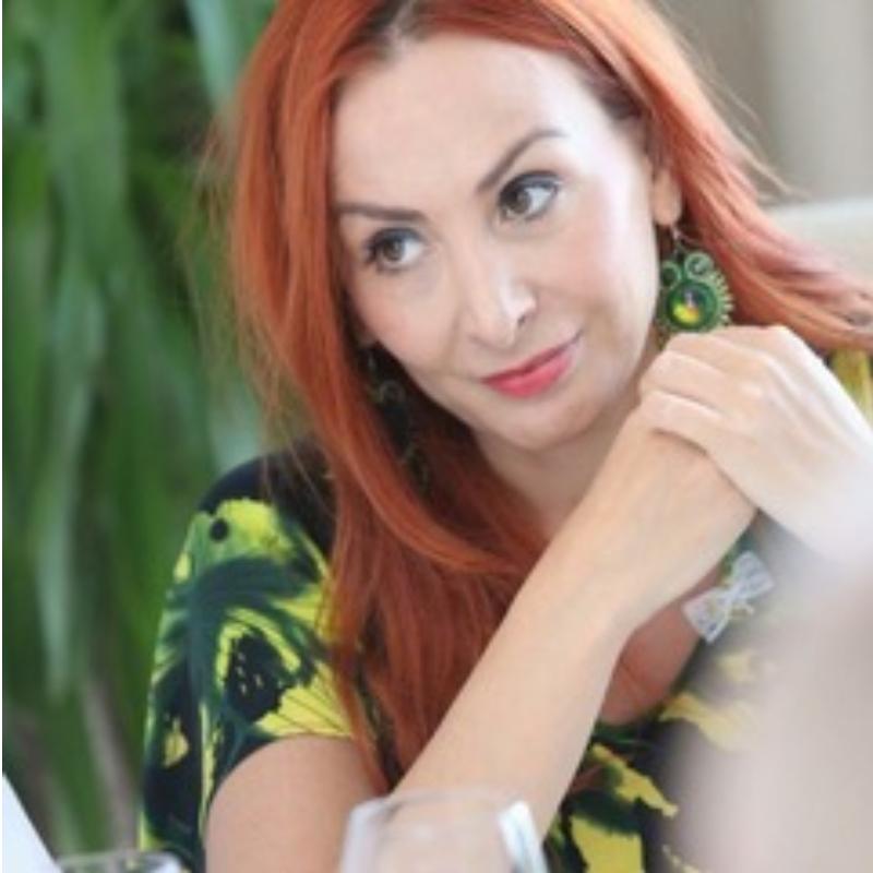 Ana Maria Pipera