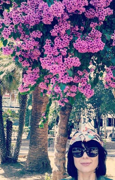 Daca vizitezi Bari vara, ai grija sa ai un turban pe cap sau o palarie