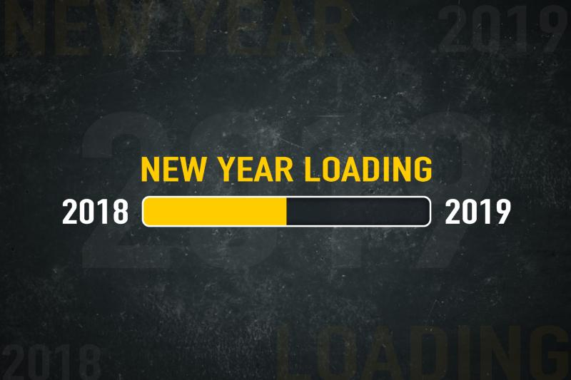 Rezolutii pentru anul 2019