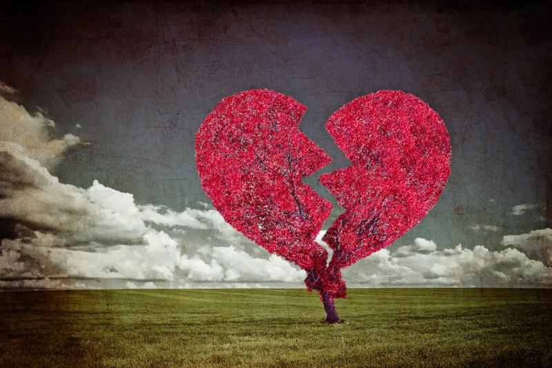 Citate despre iubire imposibila