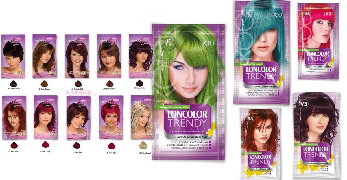 șampon Nuanțator și Colorant De Păr Păreri și Sugestii Dintre Cele
