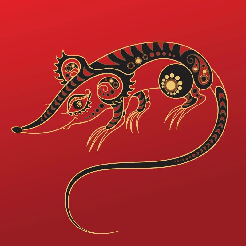 zodiac chinezesc 2018