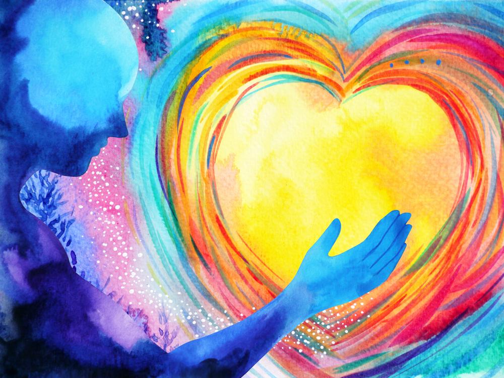 Horoscopul puterilor magice: puterea dragostei