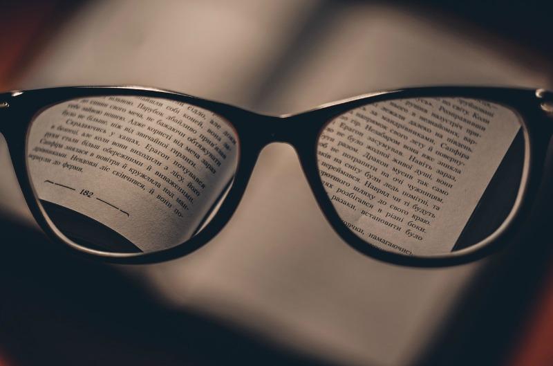 lentile pentru ochelari