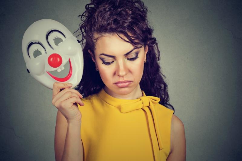 Cinci actiuni pentru a-ti imbunatati starea de spirit instantaneu