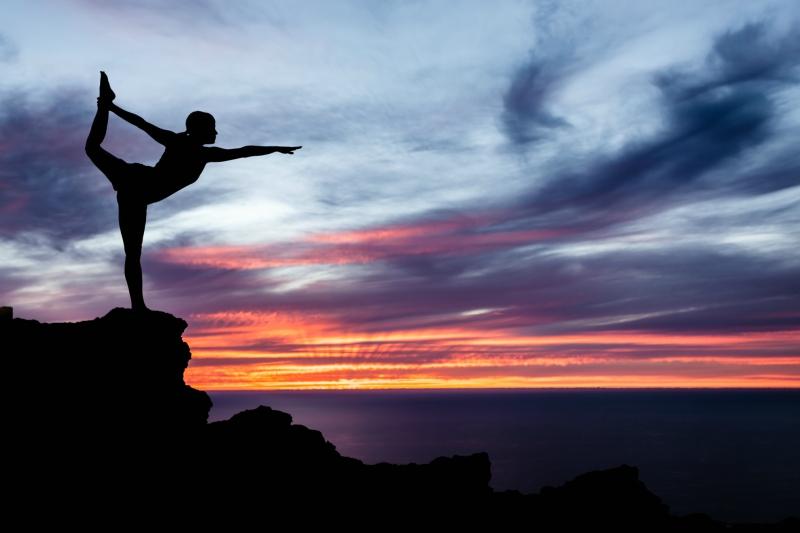 Cum sa iti pastrezi motivatia