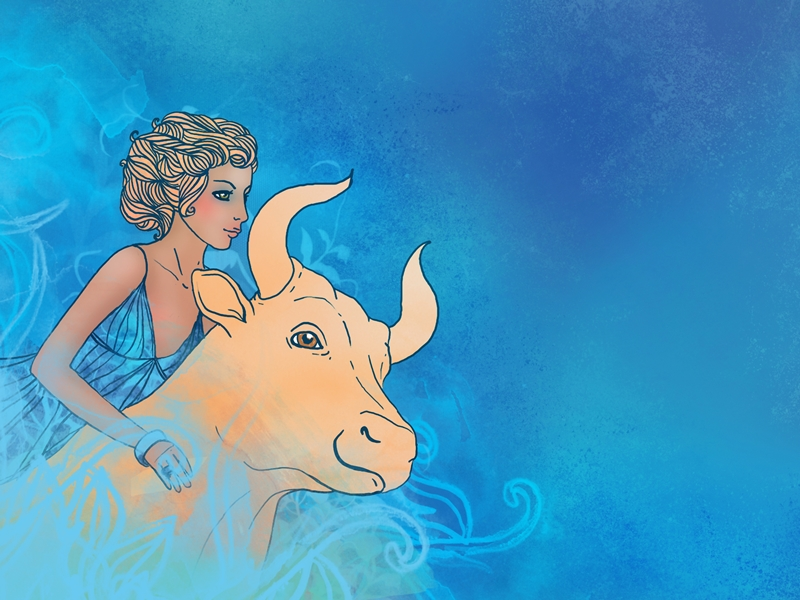 mituri despre zodii