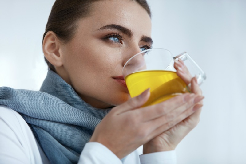 prevenire gripa