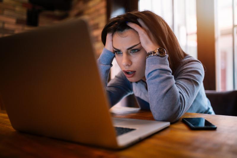 10 lucruri pe care sa nu le faci atunci cand esti deprimata