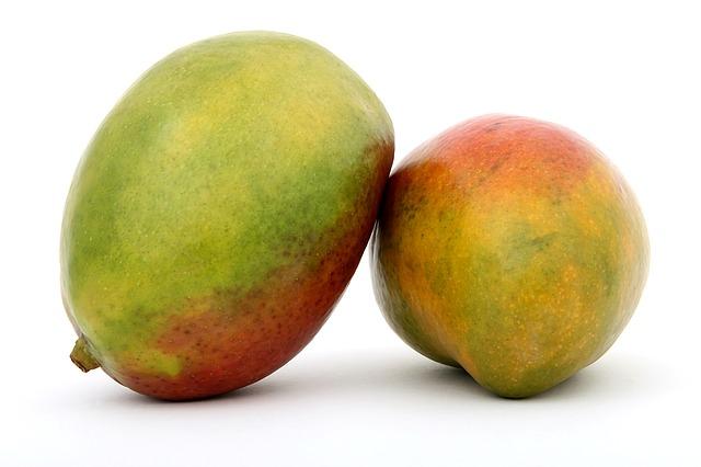 oracolul fructelor
