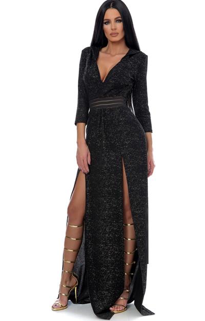 Modele de rochii sexy