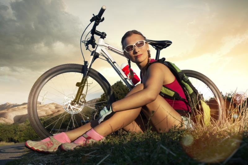 Trasee de facut cu bicicleta