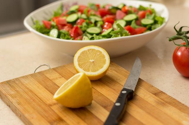 preparate cu urzici, stevie, spanac - pentru dieta de detoxifiere