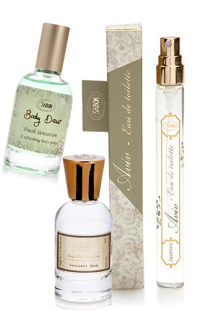 Parfumuri potrivite pentru acest sezon, cu note lemnoase