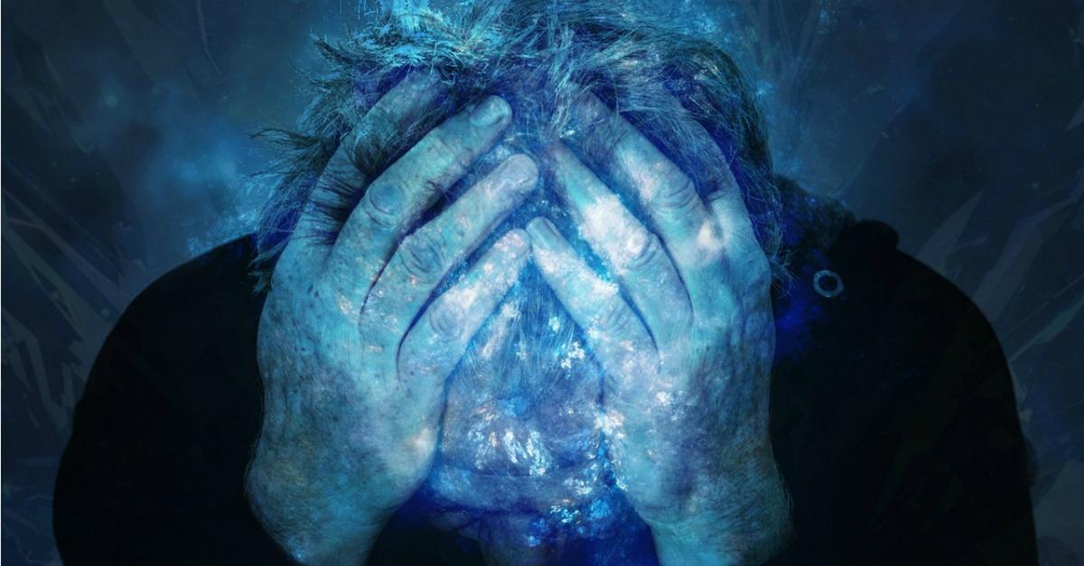 semene periculoase ale stresului