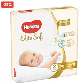 reduceri scutece huggies elite soft