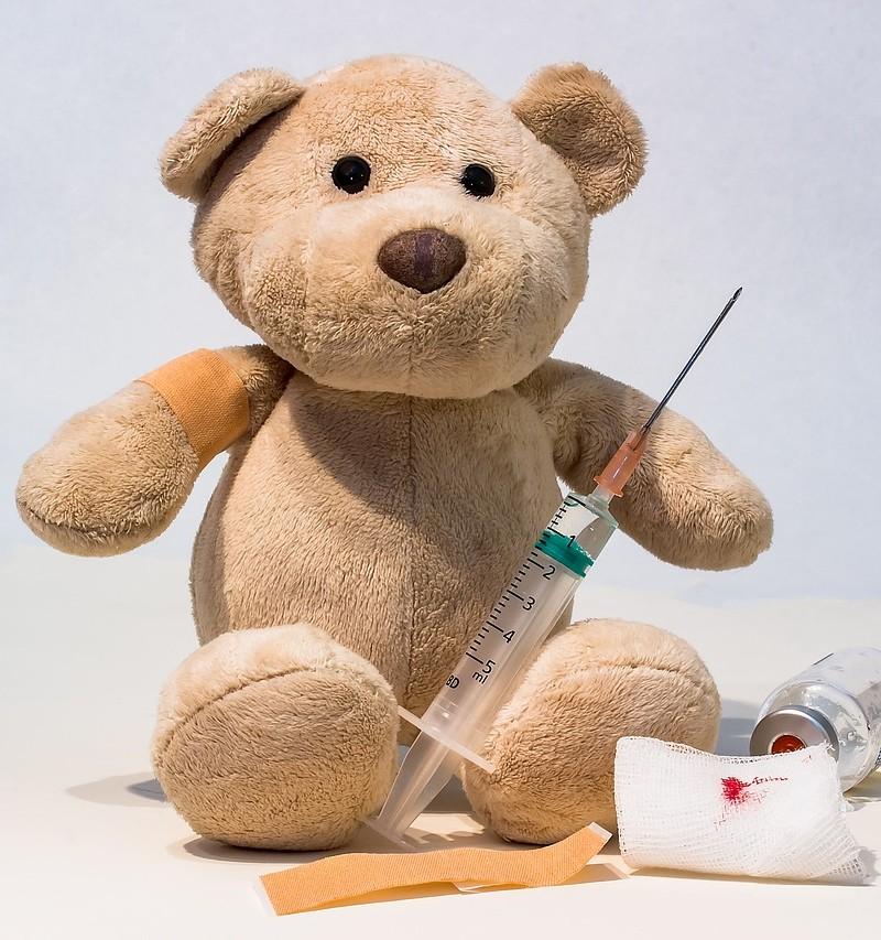 continutul vaccinurilor si siguranta imunizarii