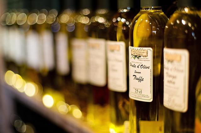 Beneficiile miraculoase ale uleiului de masline