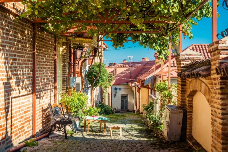 regiuni viticole