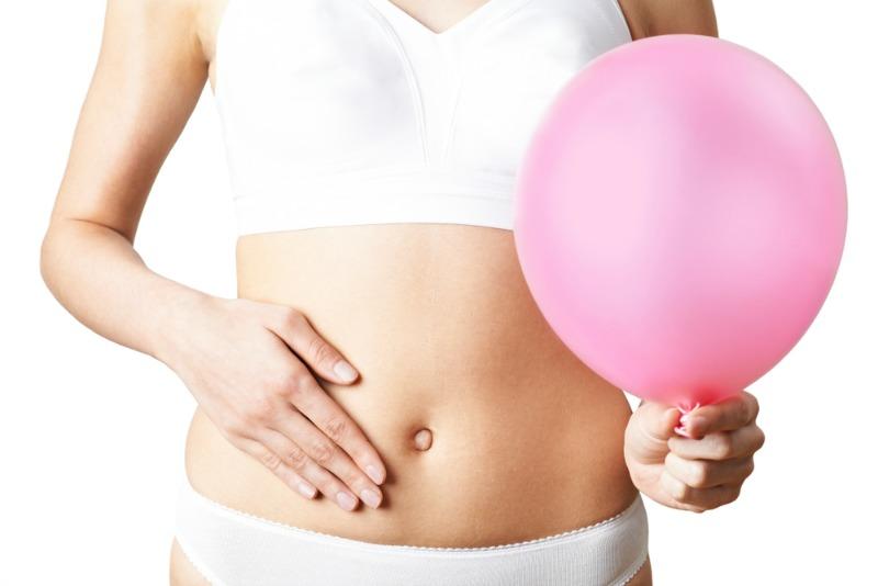 balonare