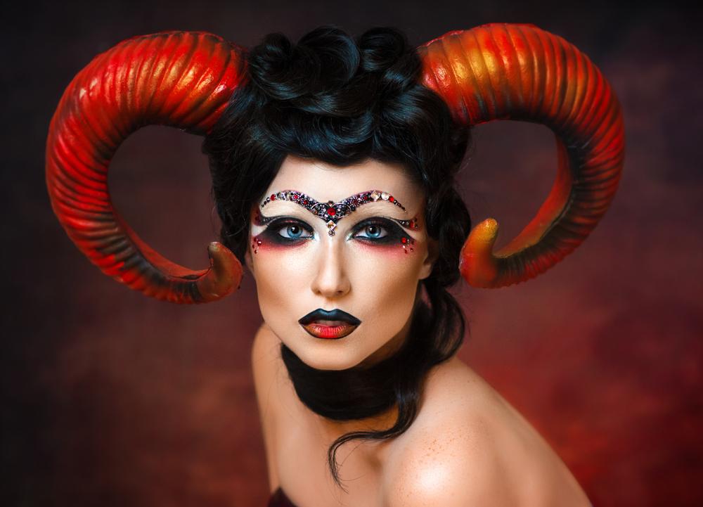 Horoscopul dragostei 2021: Zodia Berbec