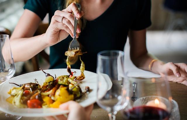 retete dietetice pentru masa de pranz