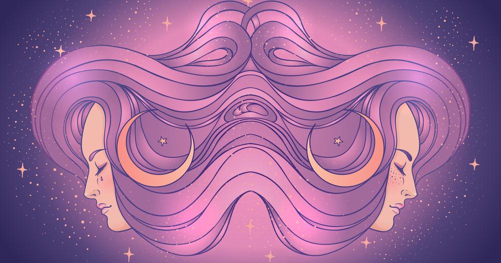 horoscopul lunii februarie pentru fiecare zodie