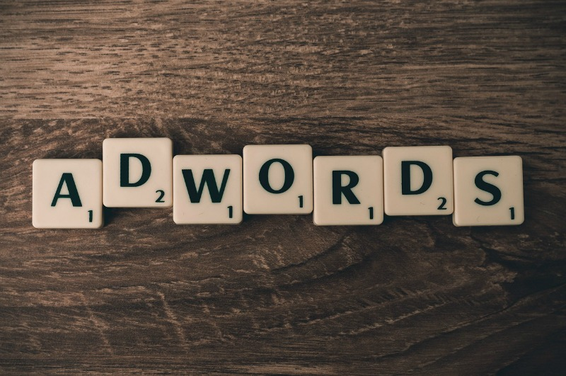 curs AdWords
