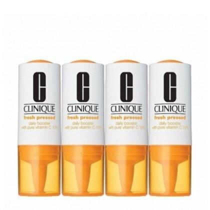 Clinic Boostercu vitamina C pentru ten